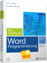 querverweise word 2010
